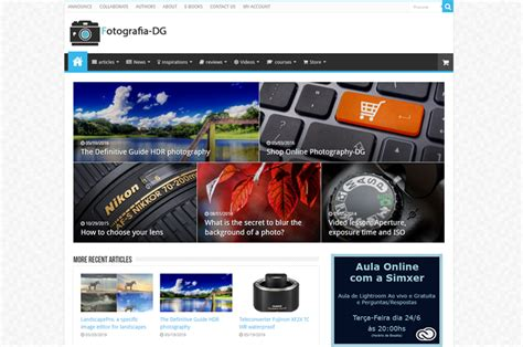 sahifa theme language 20 impressive websites built with sahifa wordpress theme