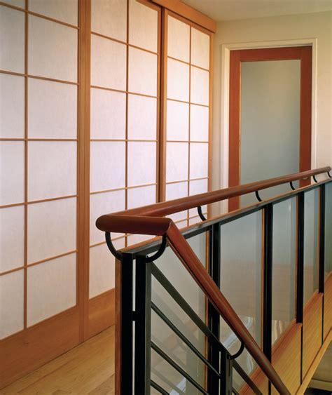 Japanese Closet Doors Shoji Closet Doors
