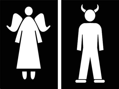 international bathroom signs international restroom signs scene 35