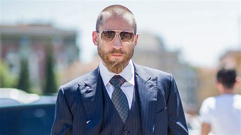 men executive cut mens executive hairstyles photos life style by