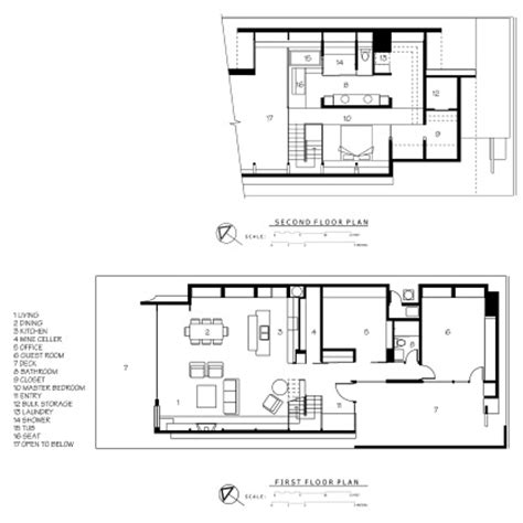 glass house floor plan floating house design floor plans designing glass house