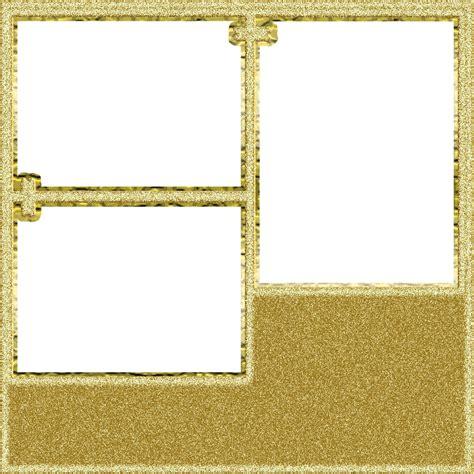 imagenes png varias marcos photoscape marcos fhotoscape photoshop y gimp