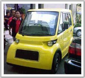 Kisaran Harga Secret news gosip mobil buatan indonesia seharga rp