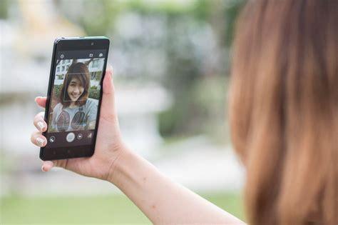 Lenovo A7000 Kamera 13mp 3 smartphone c 243 tr豌盻嫩 5mp sau 13mp gi 225 d豌盻嬖 4 tri盻