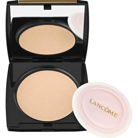 Lancome Powder lancome dual finish all day wear versatile powder makeup