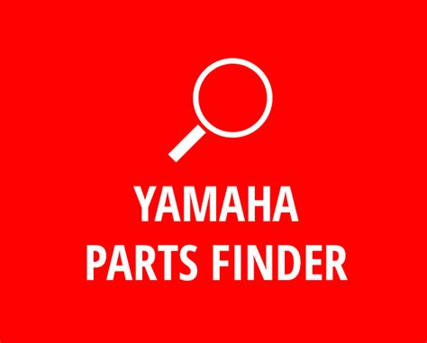 yamaha parts house 2015 yamaha offroad release autos post