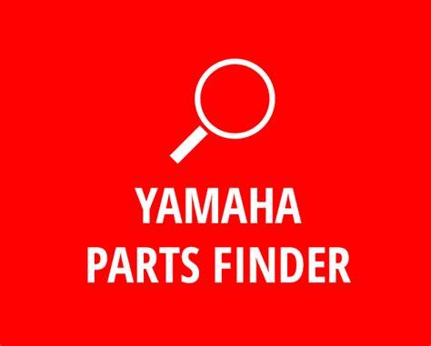 yamaha parts for less yamaha parts house 2017 2018 car