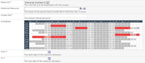 javascript date format compare sharepoint javascript comparing calendar date times in
