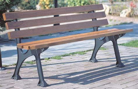 street bench buy street bench product on alibaba com