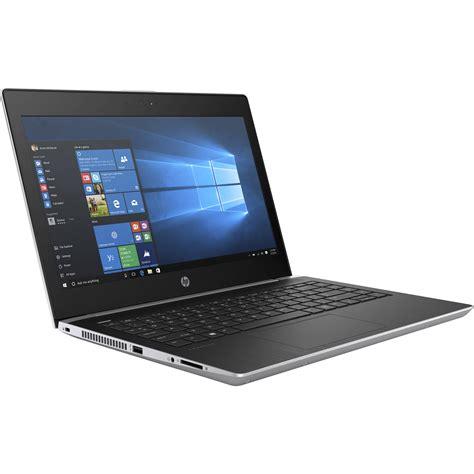 Hp Probook 430 G5 Notebook Pc hp 13 3 quot probook 430 g5 notebook 2sf29ut aba b h photo