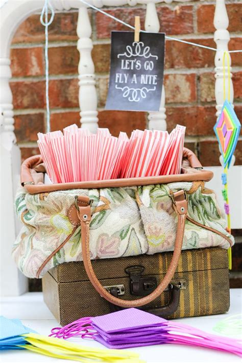 mary poppins party party ideas kara s party ideas mary poppins party planning ideas