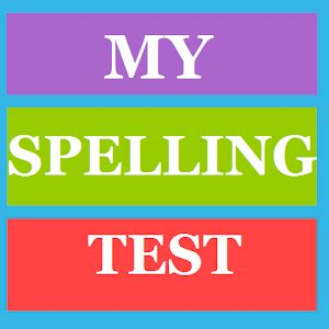 google s design guidelines spell the end of days for my spelling test android apps on google play