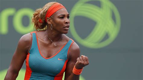 serena williams google search sports keep score or dont play serena williams poised despite mounting pressure