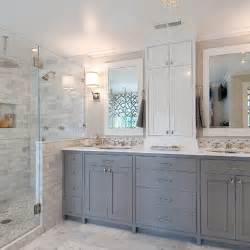 and white bathroom ideas gray and white bathroom design ideas pictures remodel