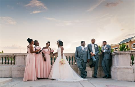 Wedding Atlanta by Southern Rooftop Wedding In By Rent My Wedding