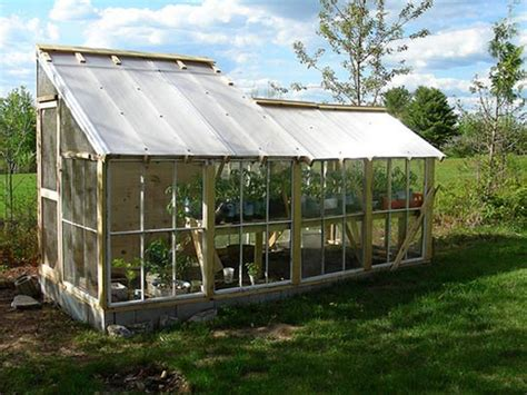 Potting Sheds And Greenhouses by Alamodeus Greenhouses And Potting Sheds