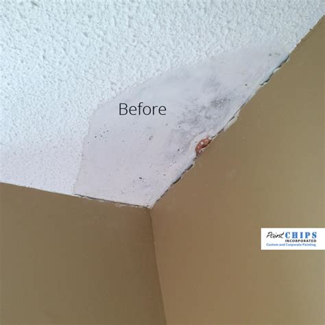 Stucco Ceiling Removal by Toronto Stucco Ceiling Repair Removal Markham Painting