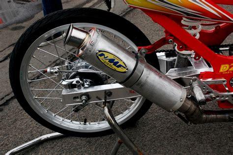 Kleman Gir Depan Satria Fu 150 warih modif satria fu 150 cc simplicity powerfull ajib