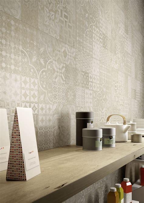 marazzi piastrelle bagno plaster gres porcellanato effetto cemento marazzi