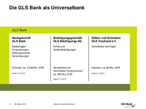 www gls bank menschlich zukunftsweisend transparent die gls bank