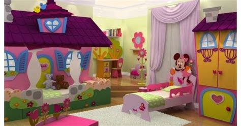 slugs in bedroom nice minnie mouse bedroom sugar spice snakes snails