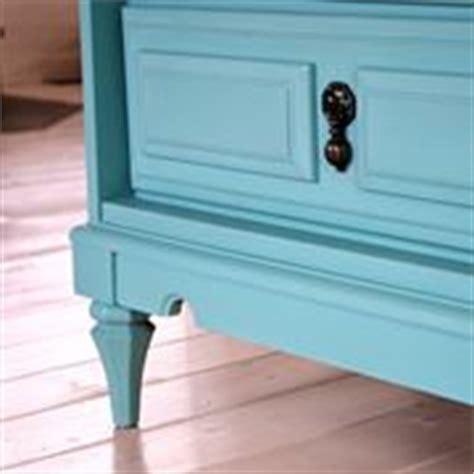 come laccare un mobile in legno laccatura mobili fai da te come restaurare laccare un