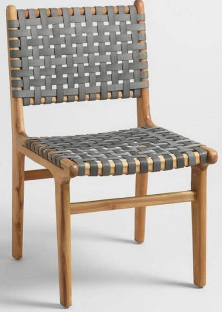 Cost Plus Recalls Girona Outdoor Chairs Furniture Today Cost Plus Outdoor Furniture