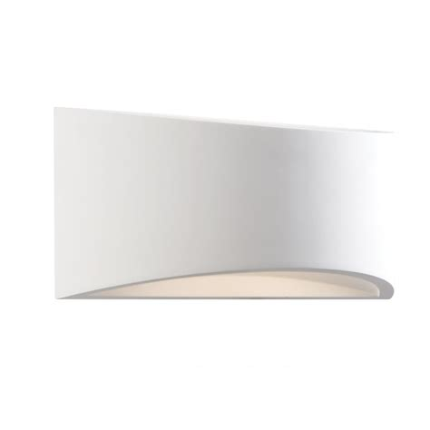 61638 Toko Indoor Led Wall Light Plaster Led Indoor Lights