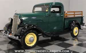 1936 Chevrolet Truck For Sale 1936 Chevy Truck For Sale Motorcycle Review And Galleries