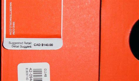 cuanto vale y donde refrendo el pase cu 225 nto cuesta en realidad un par de zapatillas