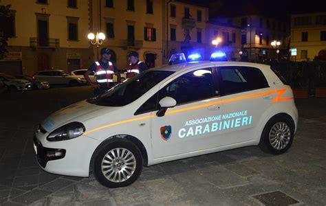 comune bagno a ripoli anagrafe una sezione dell associazione carabinieri a bagno a ripoli