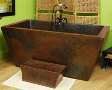 65 inch lexington bath tub