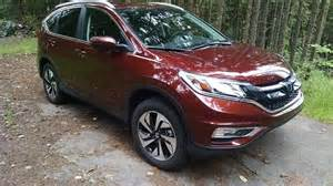 2015 honda cr v vibration fix may result in lower fuel economy