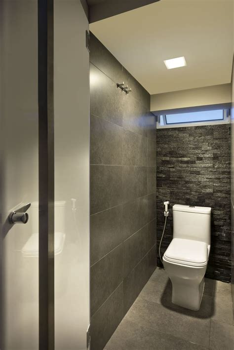 hdb bathroom ideas 17 best images about hdb toilet on pinterest toilets