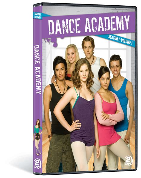 film it academy flatiron film company releases four specially priced 2 dvd
