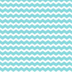 Chevron Pattern Template by 9 Best Images Of Free Printable Chevron Paper Patterns