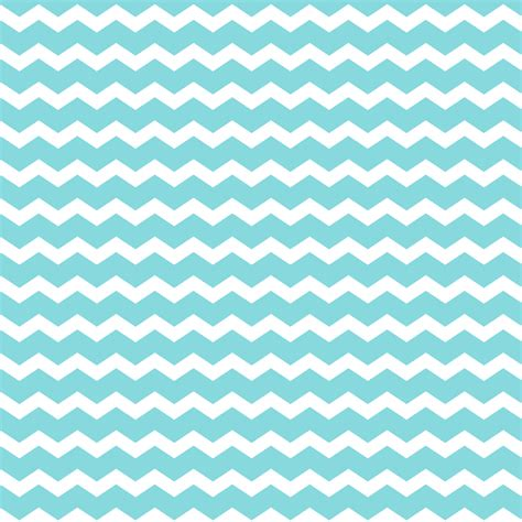 Pattern Paper - free digital chevron scrapbooking papers ausdruckbares