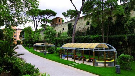 giardino scotto giardino scotto pisa ristrutturazione sotterranei