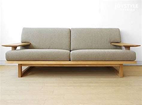 sofa set designs wooden frame 25 best ideas about wooden sofa on wooden