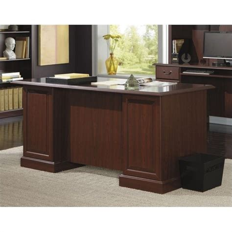 saratoga executive collection manager s desk saratoga executive home office wood managers desk in