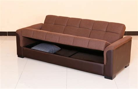 affordable sofa bed philippines cheap sala set for sale philippines