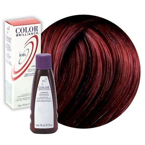 sally beauty supply ion hair color ion color brilliance liquid hair color