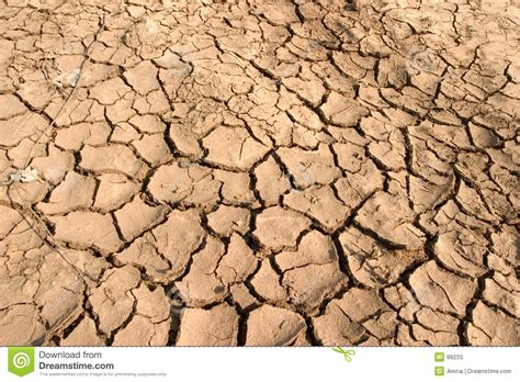 the dry dry mud stock photos image 99233
