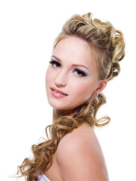 hairdresser glasgow curly hair prom hairstyles hair beauty salons aberdeen and glasgow