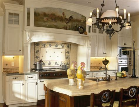 classic country kitchen designs kitchen fashionable english country kitchen cabinets