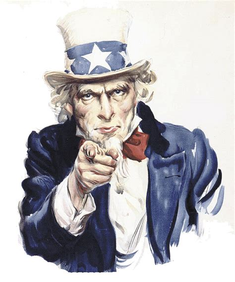 uncle sam if it ends in com it s seizable wired