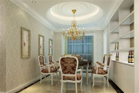 dining room wallpaper 17 fabulous dining room designs with modern wallpaper