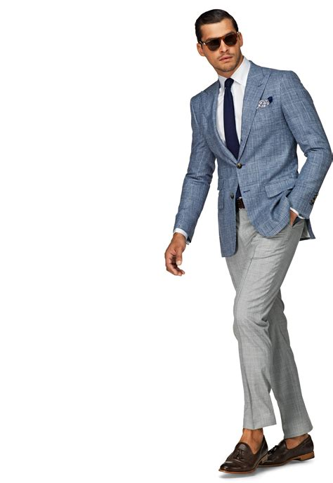 mens light grey pants gorgeous light grey pants b287 suitsupply online store