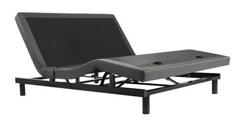 sears adjustable beds beautyrest smartmotion 1 0 twin xl split king adjustable base health wellness