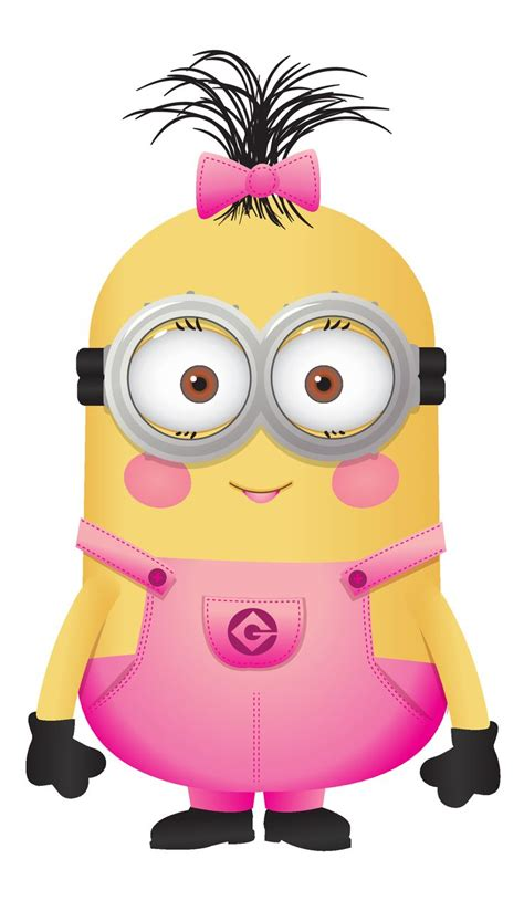 wallpaper minion pink 1203 best minion images on pinterest funny photos funny